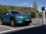 hyundai-kona-electric-july2018-24-exteri