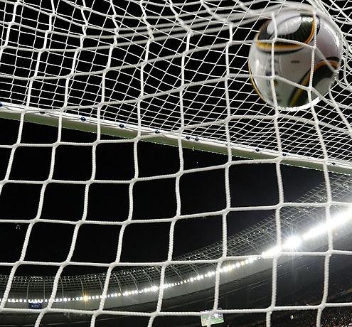 soccer net_edited.jpg