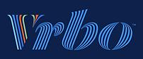 VRBO_Logo_blue_background.png