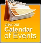 calendar_of.png
