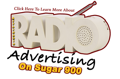 Sugar website ads.png