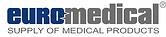Euromedical.png