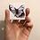 Thumbnail: Button Badges