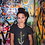 Thumbnail: Bella's Dagger- coloured Unisex T-Shirt