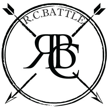 R.C.Battle Designs