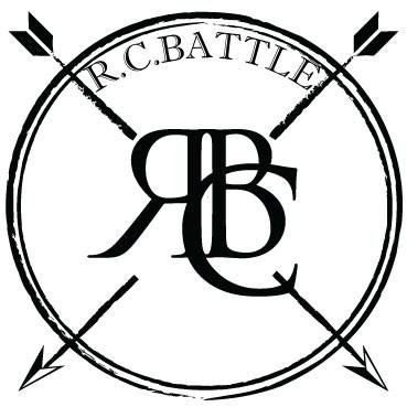 R.C.Battle Designs