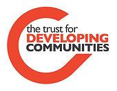 thetrust_logo.jpg