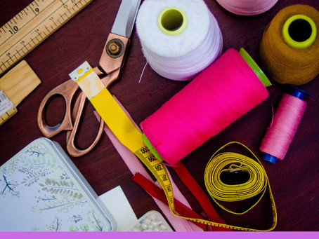 SEW FABULOUS HOLIDAY CLUBS
