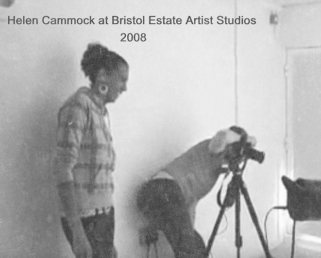 be_art_studios2008_edited_edited.jpg
