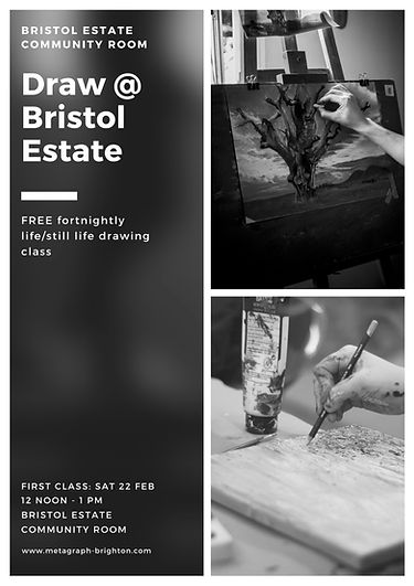 Draw@ Bristol Estate(1)-1.jpg
