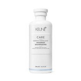 CARE Derma Exfoliate Shampoo