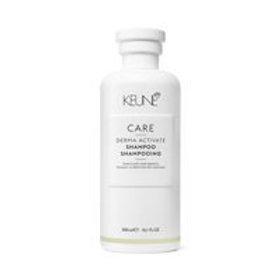 CARE Derma Active Shampoo