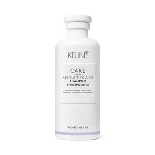 CARE Absolute Volume Shampoo