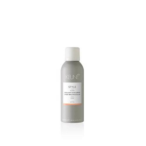 STYLE Gloss Spray