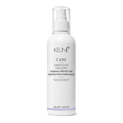 CARE Absolute Volume Thermal Protector