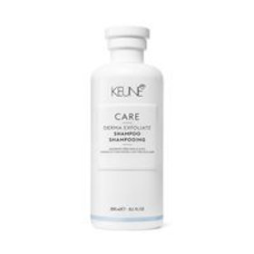 CARE Derma Regulate Shampoo