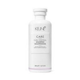 CARE Curl Control Shampoo