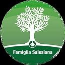 LogoFamigliaSalesiana_edited.png