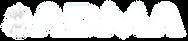 LogoAdma2015NoPayoffRevTrasp.png