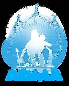 LogoAdma2015SRectNoPayoffADMA.png