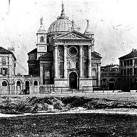 Ausiliatrice-1865-Piazza-Maria-Ausiliatr