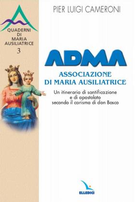 ADMA - Associazione di Maria Ausiliatrice