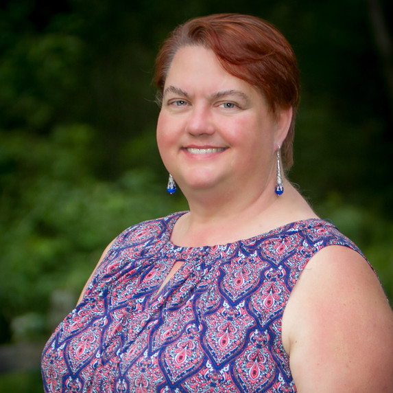 Lila Millard - Principal