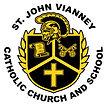 St. John Vianney Crest 10 (1).jpg