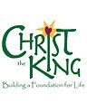462615_CK logo.jpg