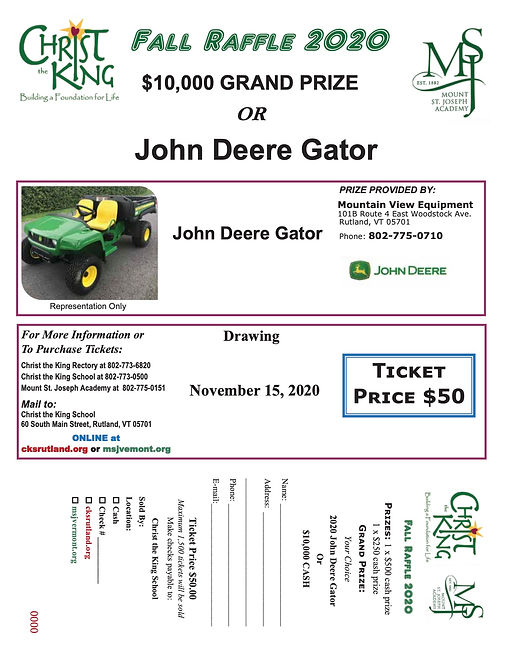 2020Tractor Raffle_Proof_Email copy.jpg