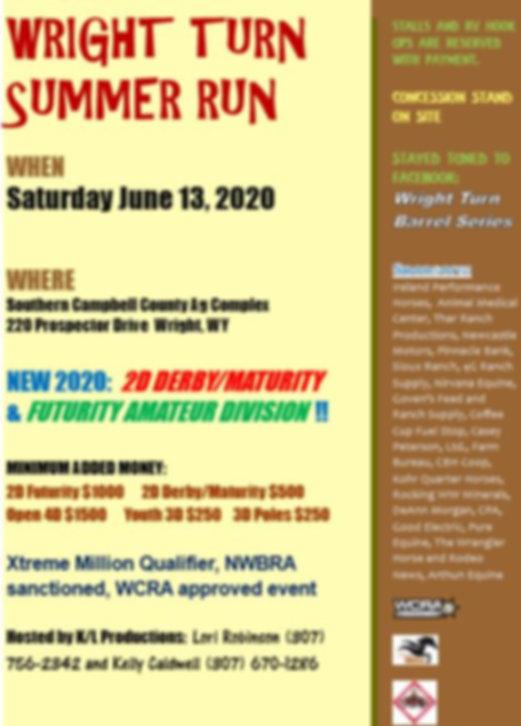Wright Turn Futurity flyer revised.JPG