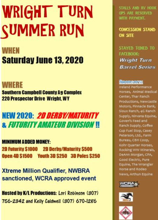 Wright Turn Futurity flyer revised.JPG