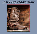 LARRY AND PEGGY STUDY.JPG