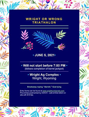 Wright or Wrong Triathalon flyer.JPG