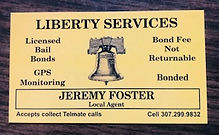 Liberty Services.jpg
