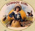 cowboy girl.jpg