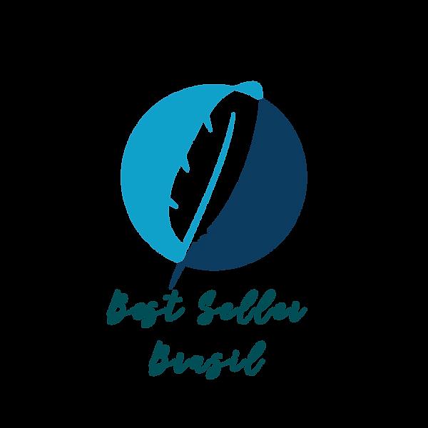 best seler brasil.png