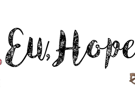 HopeNews