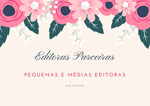 Autores em geral (3).png