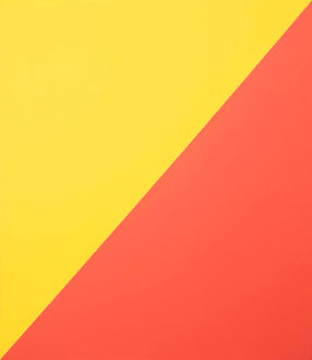 Zero painting-13(28.APL.2021), acrylic o