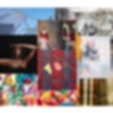 Salon-Biennial postcard front.jpg