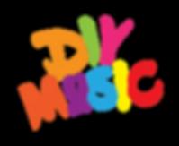 DIYMusic-logo-clr-01.png