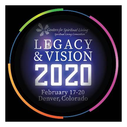 CSL-LegacyVision-Logo