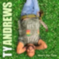 NowstheTime-TyAndrews-3000x3000.jpg
