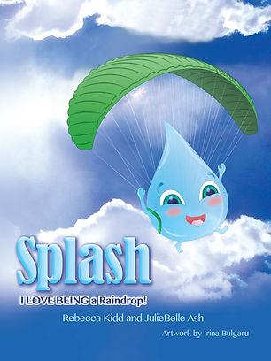 splashtheraindrop-newCKNcover.jpg