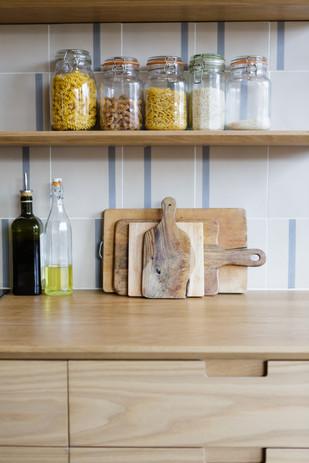 036-Janet-Hanson-Kitchen.jpg