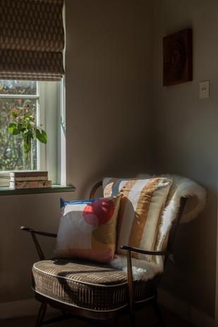 Interior_design_hertfordshire_hitchin_F.jpg
