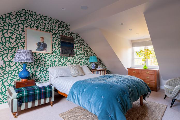 002-Studio-Hanson-Guest-Bedroom.jpg