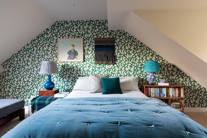 004-Studio-Hanson-Guest-Bedroom.jpg