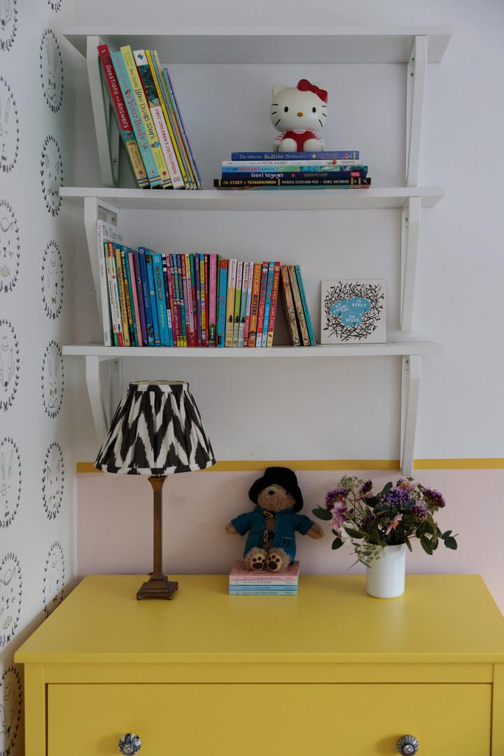 055-Studio-Hanson-Bedroom.jpg
